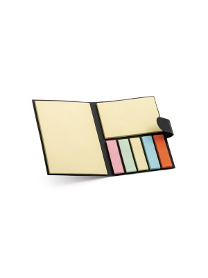 Bloco com post-it  93426