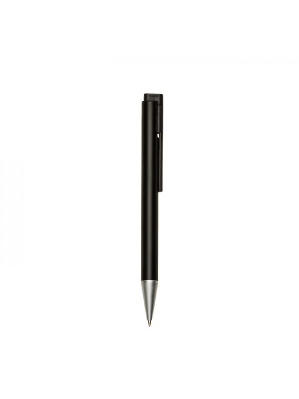 Caneta esfero c/ Pen drive  8GB  MET2201