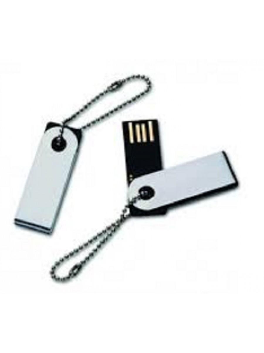 Pen Drive Metal 8gb PICO A