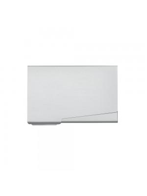 Porta Cartão de Alumínio 4229