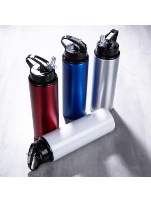 Squeeze de Alumínio 800ml - 14003