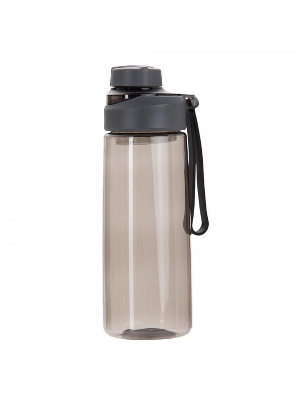 Squeeze de Plástico 700 ml 18553