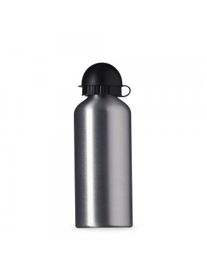 Squeeze de Alumínio 600ml - 6521