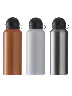 Squeeze de Alumínio  500ml - 6602