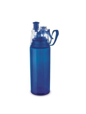 Squeeze de Plástico 600 ml - 94632