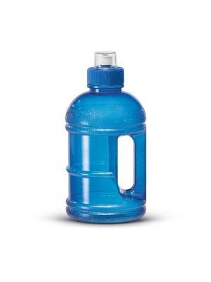 Squeeze Galão 1.250 ml - 94643