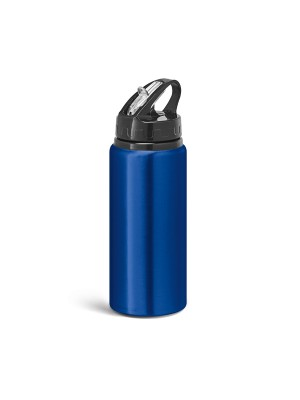 Squeeze de Alumínio 670 ml - 94649