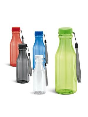 Squeeze Plástica 500 ml 94686